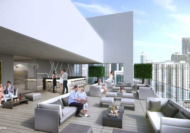 1708_05_rooftop_FELIPE_-SMART-BRICKELL_UNBRANDED-640x450_c