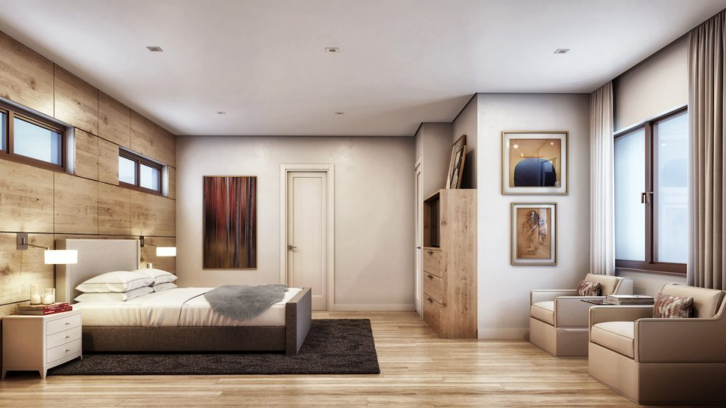 11-Canarias_Interiors-AlleyLoadedB-Bedroom-R03-HR-1024x576