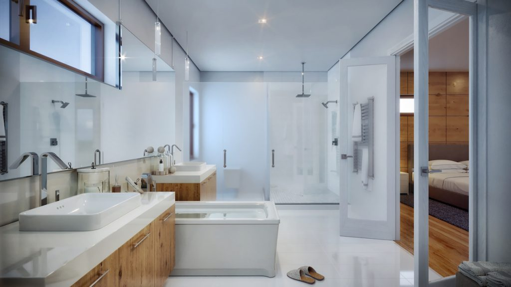 12-Canarias_Interiors-Master_Bathroom-R02-HR-1024x576
