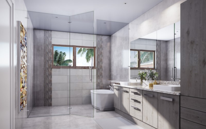 14-Canarias_Back_to_Back_Master-Bathroom_R01-2