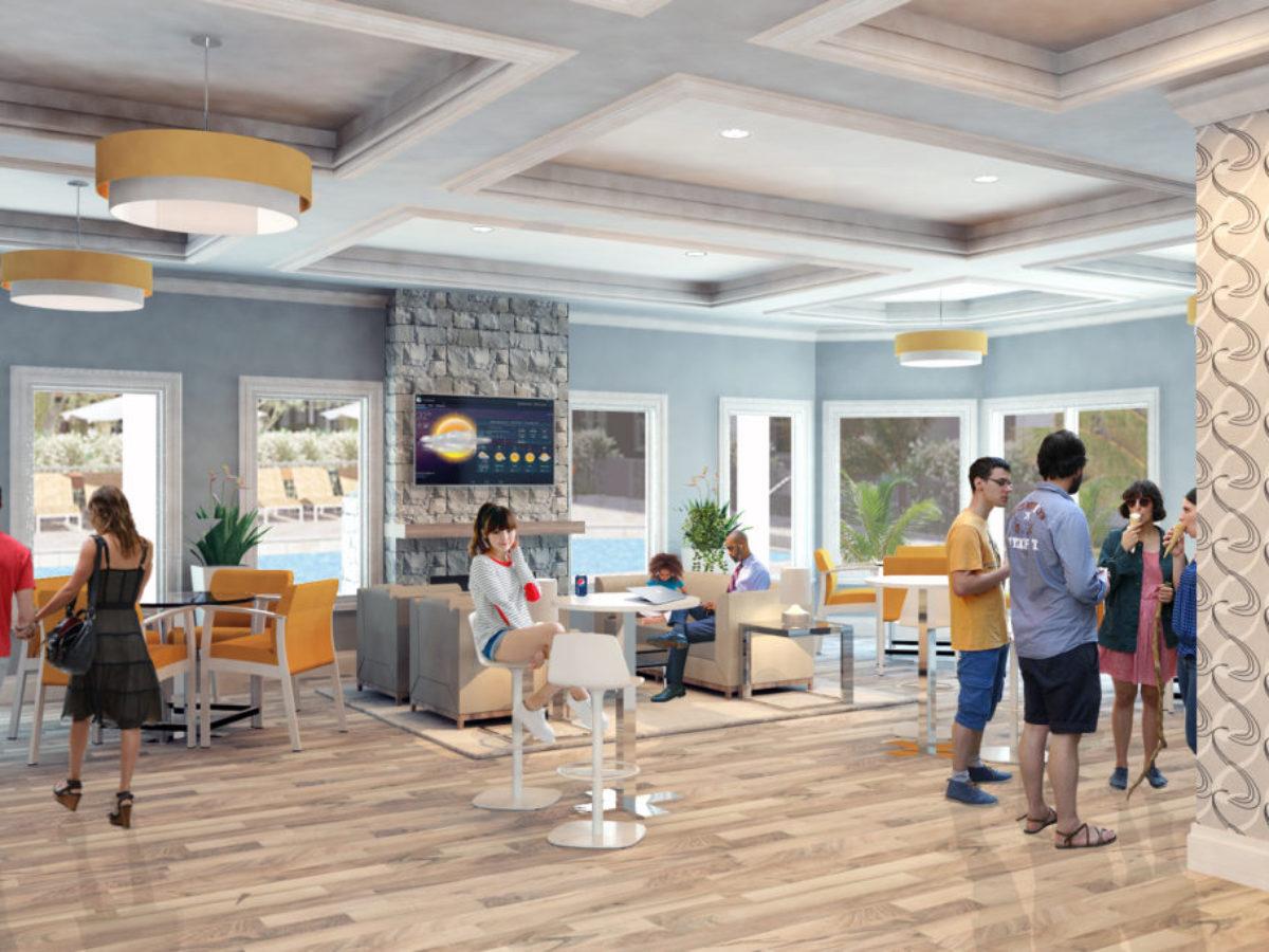 Pool-House-interior-1024x683-1200x900