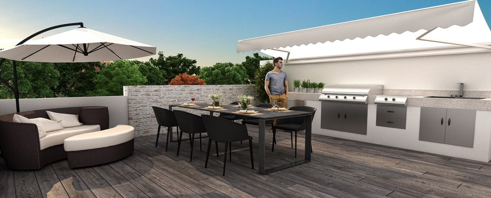 SkyTerrace-Model-RoofTop-Terrace
