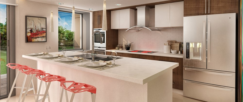 grandville-place-miami-kitchen
