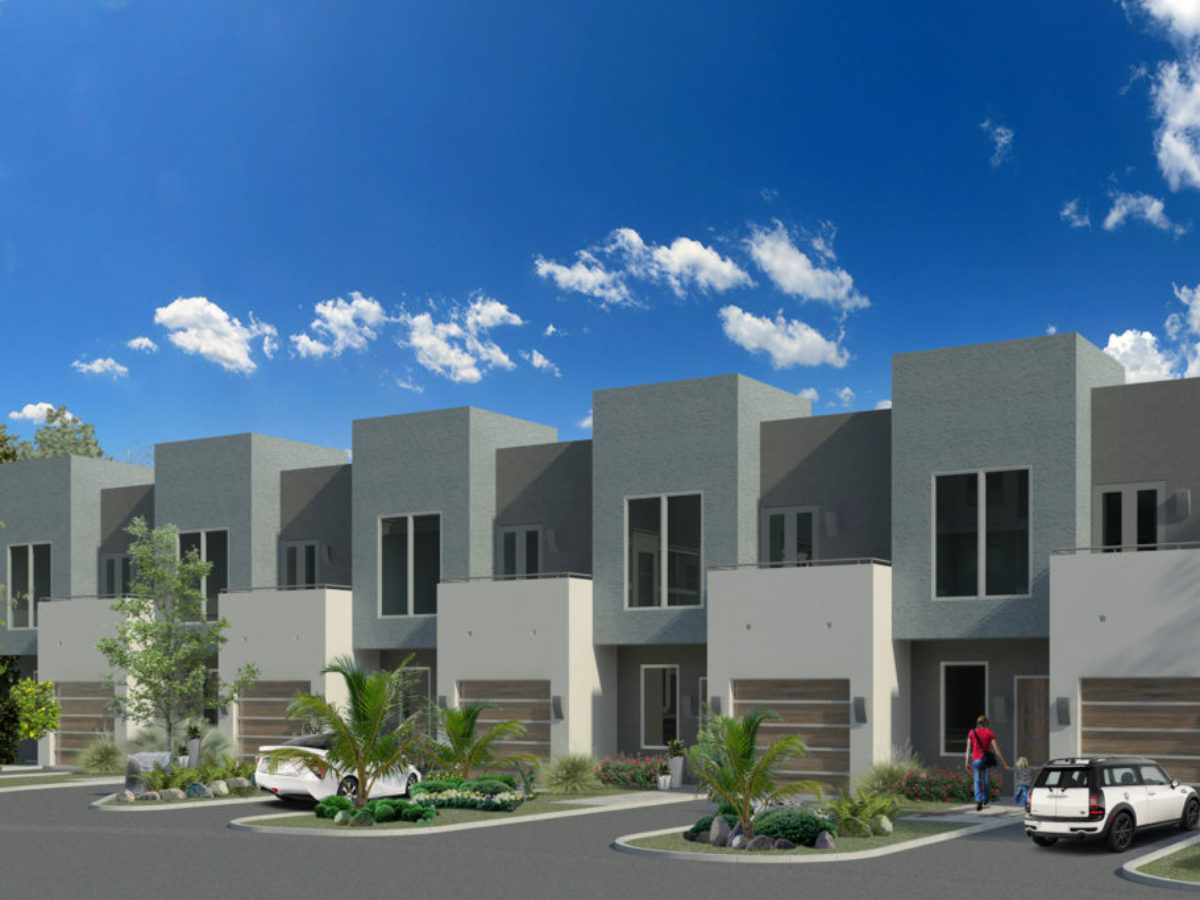 townhomes-exterior-1024x683-1200x900