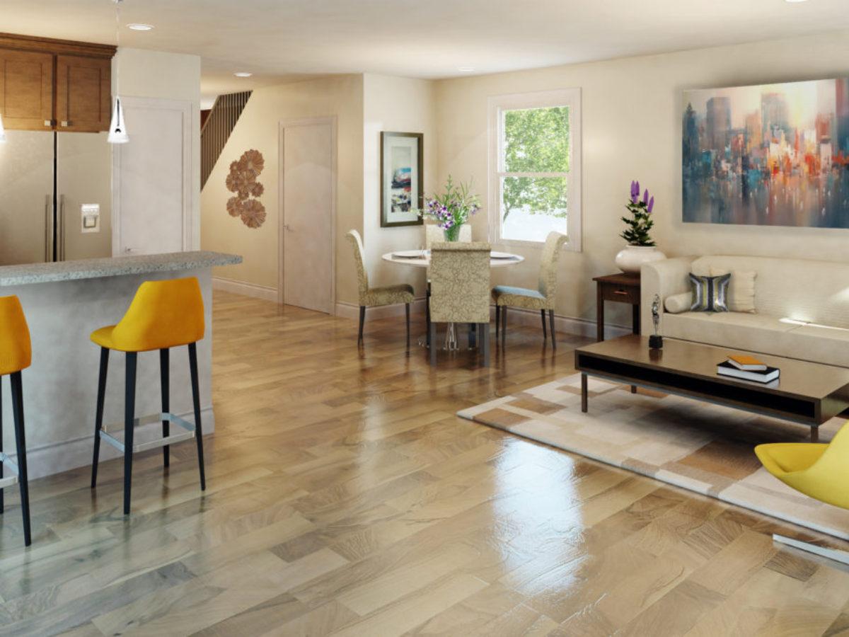 Townhome-interior-1-1024x683-1200x900