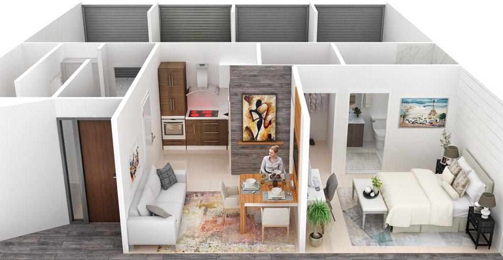 grandville-place-miami-floorplan-first-floor