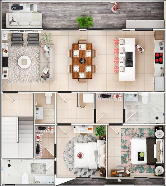 grandville-place-miami-floorplan-second-floor-terrrance