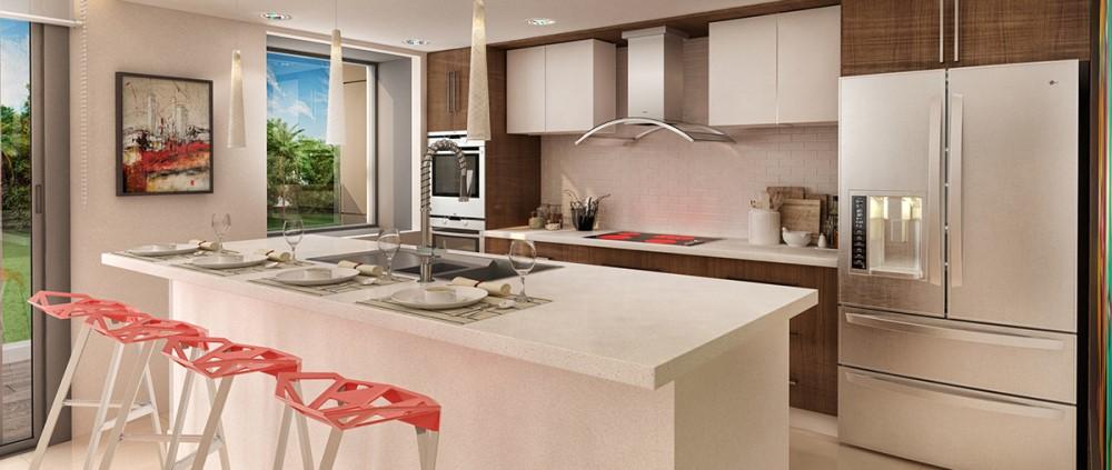 grandville-place-miami-kitchen