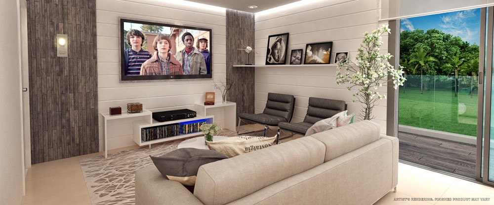 grandville-place-miami-living-room